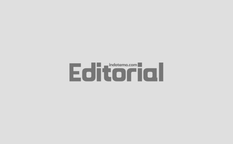 Skema Bola Mati, Bawa PSMS Ungguli Sementara Martapura 1-0