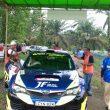 Kejurnas Rally 2019 Siap Digelar, 62 Pereli Jajal Trek WRC