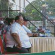 Ternyata, Ini Sosok Misteri Di Balik Kemenangan PSMS Medan