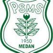 Bayang-Bayang Dualisme Dan 'Kerikil Tajam' PSMS Menuju Liga 1