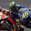 10 Tahun Tanpa Gelar, Yamaha Mulai Lupakan Rossi?