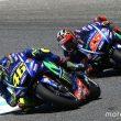 Rossi dan Vinalle Dituntut Tampil Optimal