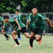 Perubahan Jadwal Kick Off Hingga Ujian Berat Timnas Di Thailand
