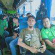 Dukung PSMS, Ratusan Sporter Bakal Kepung Stadion Dimurthala Aceh