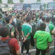 Tapakkan Kaki Di Aceh, SMeCK Tebar Aura Perang
