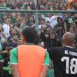 Hindari Penalti, Pelatih PSMS Minta Pemain Lepaskan Tangannya Sebelum Laga