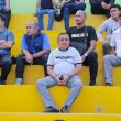 Tak Cuma Dukung, Ketua Askot PSSI Medan Juga Apresiasi MCL