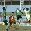 Usai Uji Coba, Pelatih PSMS Ungkap Kelemahan Pemainnya