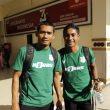 Mental 19 Pemain PSMS Bakal Diuji Di Aceh
