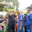 Turnamen Kelompok Umur Askot Sukses Digelar, Berikut Para Jawaranya