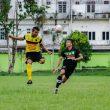 September, PSMS Medan Mulai Intens Latihan Di Stadion Teladan