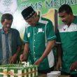 Peringati HUT Ke 71, PSMS Yakin  Lolos Liga 1 Musim Depan