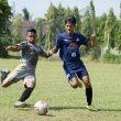 Kalahkan Marabunta, Sepakbola IDN Melenggang Ke Semifinal