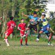 Kalah Dari PSMS, Presiden Klub Karo United Jadikan Pengalaman