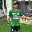Pelatih PSMS Medan Berharap PT LIB dan PSSI Bisa Yakinkan Pemerintah Gelar Kompetisi