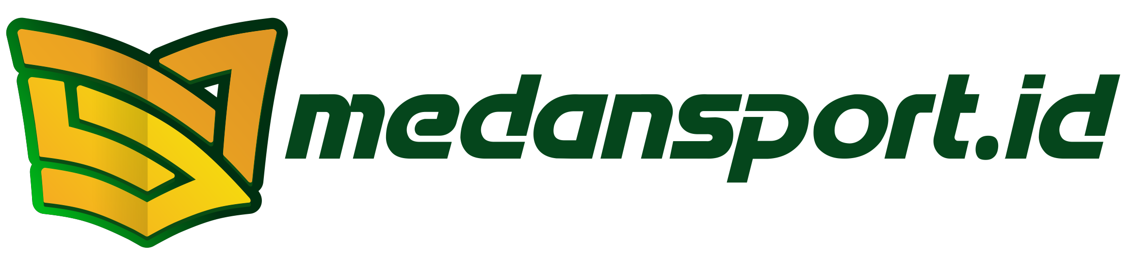 Medansport.id