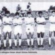 PSMS Medan, Klub Pertama Ikut Ajang AFC Champions Cup