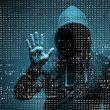 Awas!! Penjahat Siber Manfaatkan Momen Olimpiade Tokyo 2020