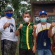 KONI Medan Konsen Persiapkan Atletnya Menatap PON Papua dan PON Sumut-Aceh 2024