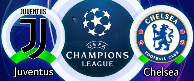 Juara piala Champions 2020/2021, Chelsea akan bertanding ke markas Juventus di Allianz Arena di Grup H, Kamis (30/9/2021) pukul 02.00 dini hari WIB