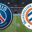 PSG VS Montpellier: Messi Masih Tersandung
