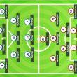 Man City VS RB Leipzig: Jumpa Perdana di UEFA