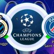 Club Brugge VS PSG: Sanggupkah La Pulga?