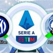 Inter Milan VS Atalanta: Tak Mau Terkecoh Pemain Ke 12