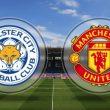 Leicester VS Man United: Tanpa 2 Pilar Belakang….