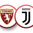 Torino VS Juventus: Laga Sulit Bagi Tim Zebra…