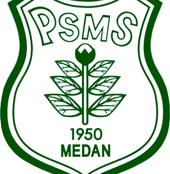 Gagal Naik Kasta, PSMS Rencana Datangkan Rahmad Darmawan?