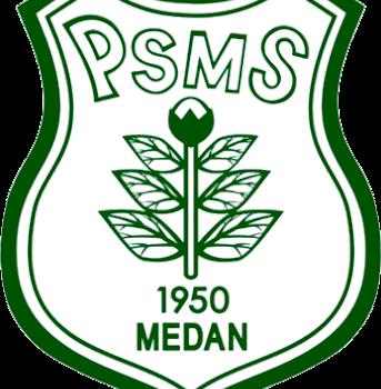 Dilema Logo Berakhir, PSMS Kini Punya Anak Medan