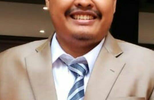 Tak Cuma SMeCK, KAMPAK FC Juga Sampaikan 5 Poin Tuntutan Ke Pengurus PSMS
