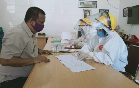 Pemain PSMS Asal Sumatera Bakal Merapat, Termasuk Pelatih